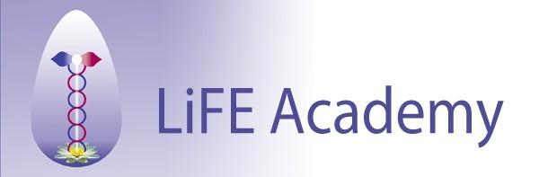 Life Academy Student Portal